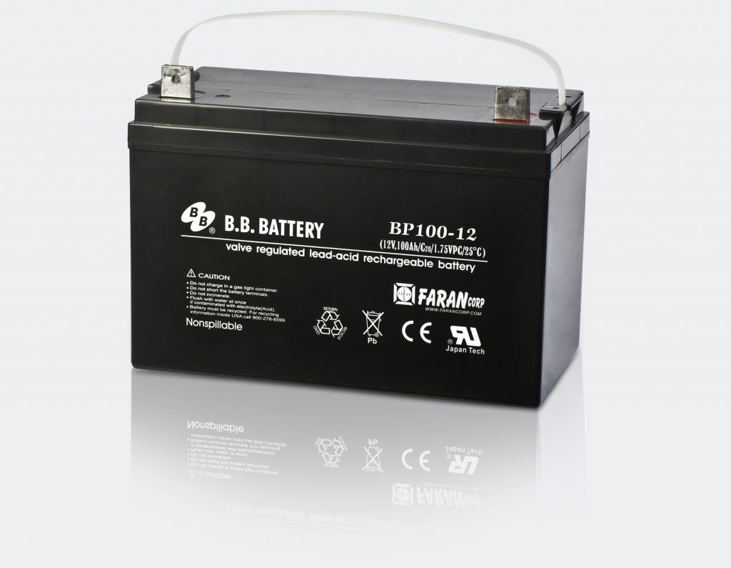 battery-General12-BB