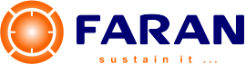 FARAN Electronic Industries Corporation